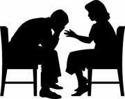 مهارات للتواصل بين الزوجين large_1238017454.jpg?1267972501
