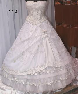 252ed33b55b38 فساتين زفاف - فساتين افراح - فساتين خطوبة - hany hany hany