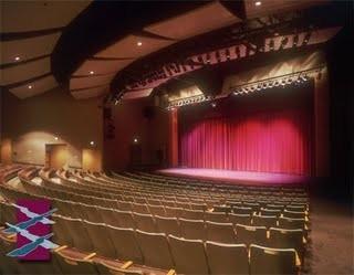 تصميم ديكور عروض مسرحيه ديكورات مسارح تصميم أشكال عرض مسرحي صالات عروض مسرح قاعة