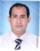 DrMamdouhKhalifa