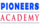 PioneersAcademy