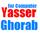yassercomputer
