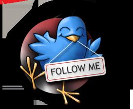 طريقة مضمونة لزيادة المتابعين تويتر