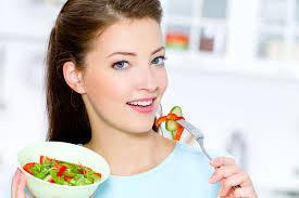 أغذية تحد من السرطان Large_1238370452